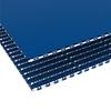 Rexnord 10683395 1010 Series KleanTop KleanTop Conveyor Belts -- 10683395 -Image