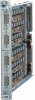 Modular Switching Devices, SMIP (VXI) Series -- SMP6122 -Image