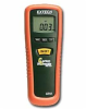 Carbon Monoxide (CO) Meter -- EXCO10