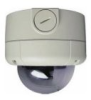 360 degree IP Dome Camera