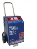 Associated 6012 6/12-Volt Battery Charger with Engine Start -- 102106