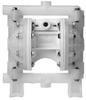 Double Diaphragm Pump -- DM-55DDP/12PP - Image