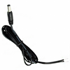 Barrel - Power Cables -- 839-1170-ND -Image