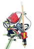 Automatic Gouging System -- AGS-4102