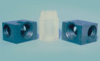 ZELUX® (Polycarbonate)