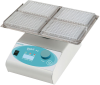 Microplate Orbital Shaker with Timer -- GO-51402-00