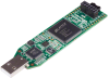 Evaluation Boards - Embedded - Complex Logic (FPGA, CPLD) -- 220-2656-ND