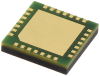 RF Amplifiers -- 516-3085-6-ND -Image
