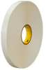 3M™ Double Coated Film Tape 9578 -- 9578