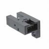 Optical Sensors - Photointerrupters - Slot Type - Transistor Output -- Z4284-ND -Image