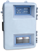 SP510 Hardness Analyzer with Reagents -- 5410003