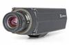 Li Series Network Camera -- Li165C