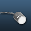 Ultrasonic Air Transducers -- E-188