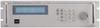 AC Source -- 61603