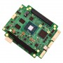 Fanless E3800 PC/104 Dual Core Single Board Computer -- PPM-C407-3825 - Image