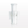 Female Connector -- 65204 -Image