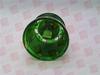 EUCHNER 644.270.75 ( LED, PERMANANT LIGHT, 24 VAC, GREEN, ) -Image