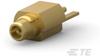 RF Connectors -- 1408120-1 -Image