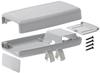 Boxes -- SRH67-9VG-ND -Image