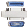Deluxe IEEE-488 Cable, 4.0m -- CIF24-4M -Image