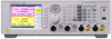 Audio Analyzer -- Agilent U8903A