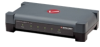 Intellinet 524957 4-Port Broadband Router -- 524957