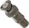 Coaxial Connectors (RF) - Adapters -- 367-1014-ND -Image
