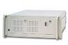 4U Industrial Rackmount -- RPC-800 - Image