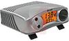 Power Supply, Benchtop, 1.5 - 30Vdc (0-1 Amp) -- 70101388 - Image