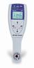 Refractometer -- Refracto 30PX