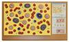 Blood Cell Model -- B10501