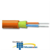 CommScope - Uniprise 2 Multimode Fiber Interconnect Optic.. -- R-002-IC-6F-FSDOR