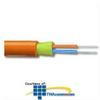 CommScope - Uniprise 2 Multimode Fiber Interconnect Optic.. -- R-002-IC-6F-FSDOR