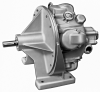 Direct and Geared Drive Radial Piston Air Motors -- EEM