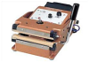 Tabletop Impulse Sealer -- FT-130