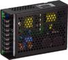 C Series -- CS100-5 - Image