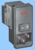 4 Function Power Entry Module -- 83544050 - Image