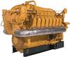 Gas Compression Engines G3516 -- 18443940