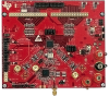 Evaluation Boards - Analog to Digital Converters (ADCs) -- 296-43426-ND - Image