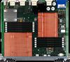 10G ATCA Server Blade -- ATCA-7360