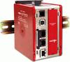 Protocol Converter, Data Logger, Virtual HMI/QVGA -- DSPSX000