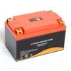 12.8V 3.3Ah LiFePO4 High Rate Battery for Start - Image