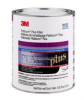 3M Marson Platinum 01131 Filler - Paste 1 gal Can - 01131 -- 051593-01131