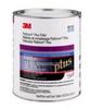 3M Marson Platinum 01131 Filler - Paste 1 gal Can - 01131 -- 051593-01131
