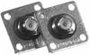 Between Series Adapter -- PT-4010-002