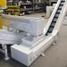 Belt Conveyor -- VTB-F2