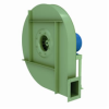 Radial Bladed Blower -- APE561-A