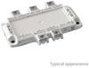 Home High Power Diodes & Thyristors, Bridge Rectifier & AC-Switches -- TDB6HK240N16P