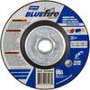Norton BlueFire Depressed Center Wheels Type 27 -- 66252843193 - Image