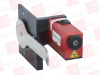 LEUZE LA-78UDC ( ALIGNMENT AID, LIGHT SOURCE: LASER, RED; HOUSING MATERIAL: METAL ) -Image